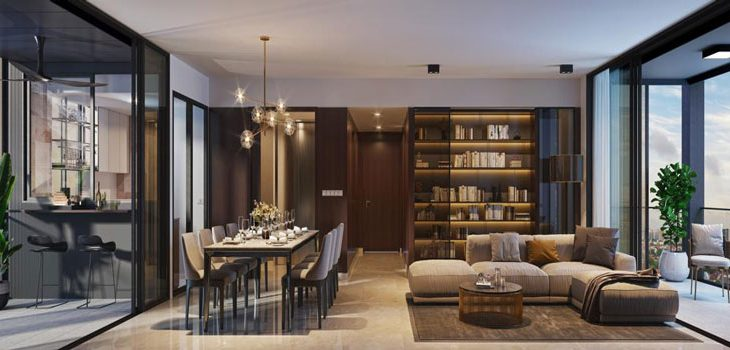 meyer-mansion-condo-interior-design-layout