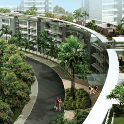 meyer-mansion-condo-guocoland-sophia-residence