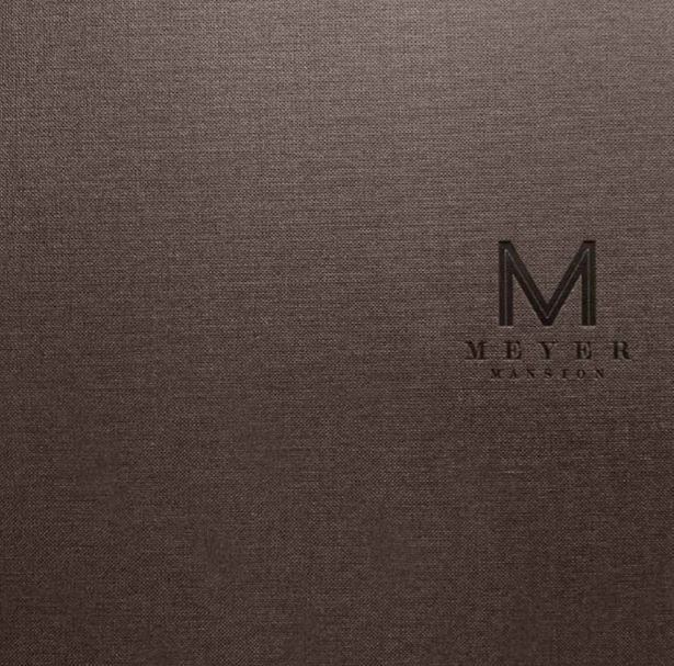 meyer-mansion-e-brochure