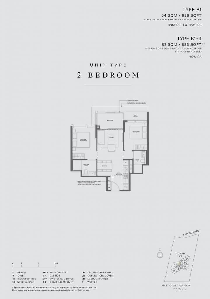 meyer-mansion-2-Bedroom