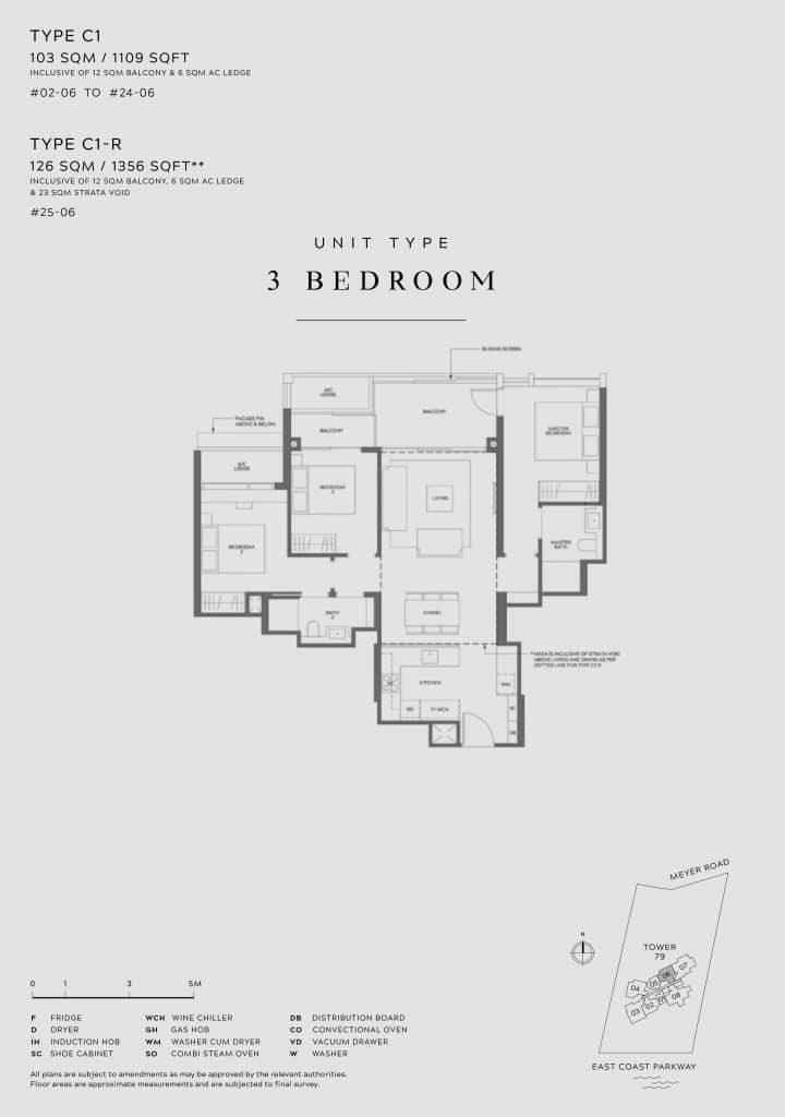 meyer-mansion-3-Bedroom-type-c1