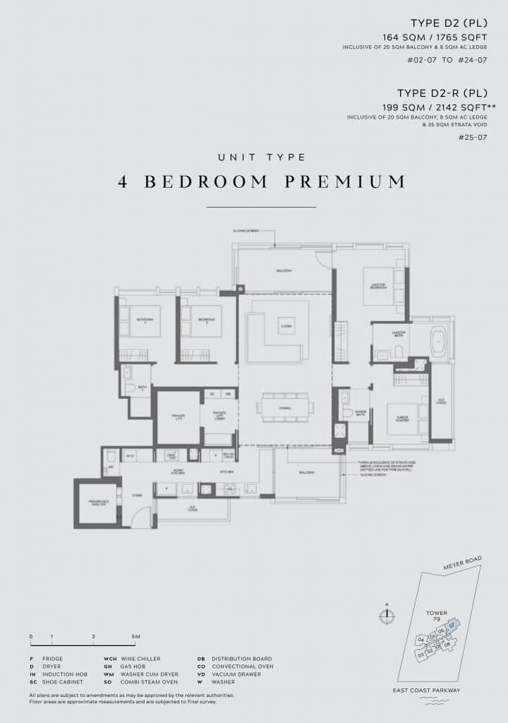 meyer-mansion-4-Bedroom-premium-type-d2