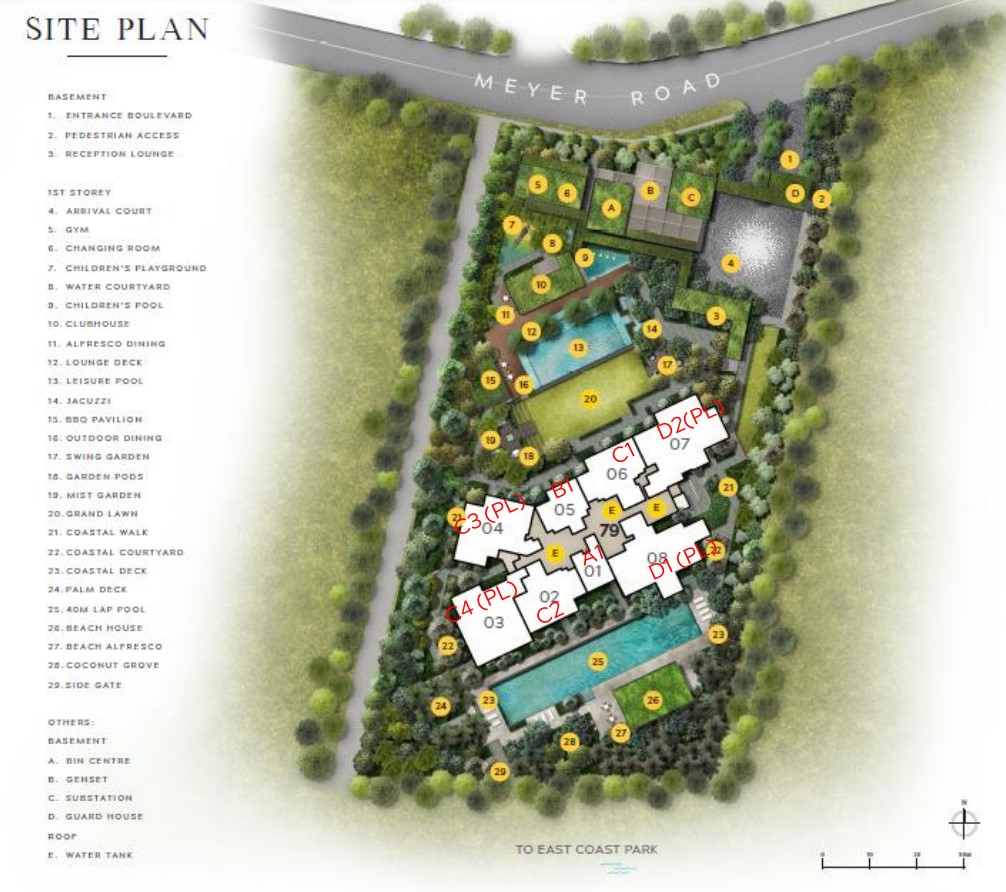 meyer-mansion-site-plan-condominium